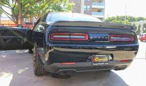 dodge challenger rent dodge challenger srt hellcat rental in los angeles and beverly