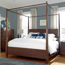 White Bedroom Sets For Adults Twin Headboards For Adults 32 Enchanting Ideas With Twin Bed With