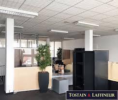 location de bureaux location bureaux lille cambrai biens immobiliers