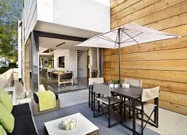 lg house by thirdstone modern house map located by architourist ca