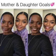 Mother Daughter Memes - dopl3r com memes mother daughter goals