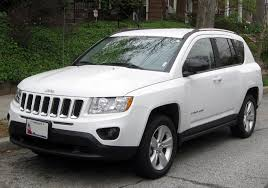 jeep 2014 white best trends66570 jeep compass 2014 white images