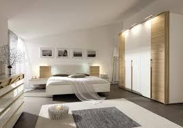 meuble chambre sur mesure placard chambre sur mesure