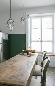 best images about cuisine pinterest plan travail elevated eating kitchen island breakfast bar ideas