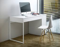 White Home Office Desks White Home Office Desk Ideas For Home Office Desk All Office
