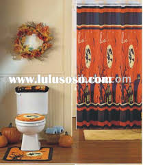 Curtains Pottery Barn by Coffee Tables Bathroom Wall Decorations Bathroom Shower Curtains