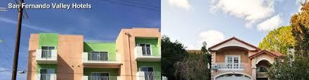 61 hotels near san fernando valley in los angeles