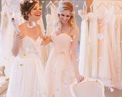bridesmaid dresses san diego top 10 wedding dresses stores in san diego ca bridal shops