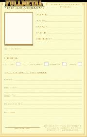 free registration form template word want a refresher course pdf