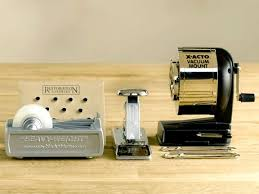 Desks Accessories 10 Best Werk En Bureau Accessoires Images On Pinterest Desks
