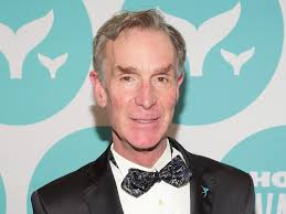 Suing Bill Nye Sues Disney Claiming 28 Million In Profits Withheld From