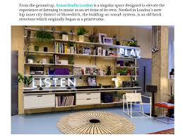 best home design blog 2015 top five interior design blogs you should visit design middle east