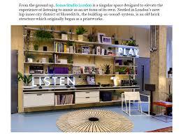 home design blogs top five interior design blogs you should visit design middle east