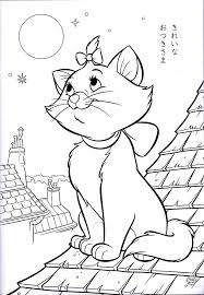 coloring pages coloring pages draw disney characters jasmine