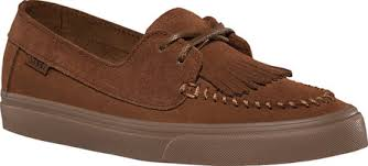 womens vans boots womens vans chauffette moc free shipping exchanges