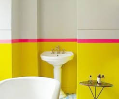 bold color 10 bold colors to paint your home s exterior