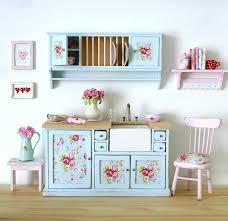 shabby chic kitchen furniture shabby chic furniture color a soft color of shabby chic colors