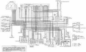 wiring diagram u2013 readingrat net