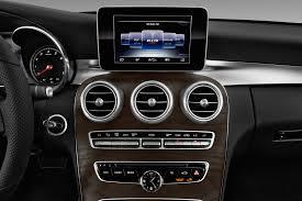 Acura Rsx Radio Code Mercedes C Class Radio Code Generator Tool Service