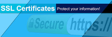 Ssl Certificates Title Certificate Automation