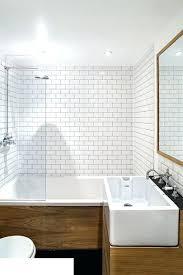 bathroom inspiration ideas bathroom inspiration best small bathroom inspiration ideas on small