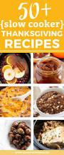 diabetic recipes for thanksgiving 277 best thanksgiving images on pinterest