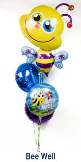 balloon delivery london balloon bouquets delivery in london ontario mccullochs balloon