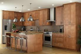 shaker kitchen ideas shaker kitchen cabinet wood great shaker kitchen cabinet