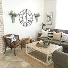 modern farmhouse living room ideas 60 cool modern farmhouse living room decor ideas 58 roomadness com