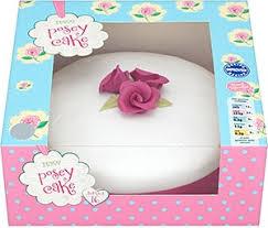 25 tesco celebration cakes ideas