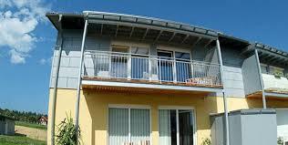 kosten balkon anbauen balkone nachträglich anbauen