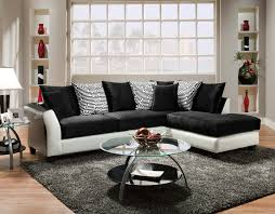 livingroom packages sofas marvelous american freight living room packages discount