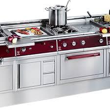 depannage cuisine professionnelle dépannage cuisine professionnelles hérault