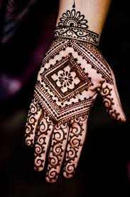 20 beautiful arabic mehndi latest designs 2016 2017 k4 craft