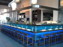 inspiration 10 blue restaurant decor design inspiration of home