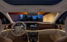 lexus vs mercedes luxury 2017 mercedes benz e300 vs 2017 lexus es 350