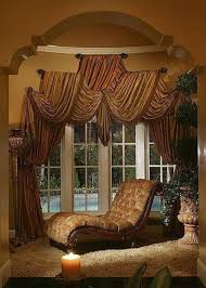 Gorgeous Curtains And Draperies Decor Gorgeous Curtains And Draperies Ideas Mellanie Design