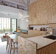 cuisine osb cuisine osb plywood plywood kitchens and osb plywood