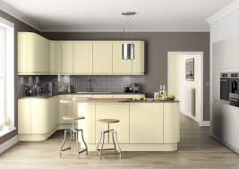 l shaped kitchen ideas ideas steel chrome tier fruit basket