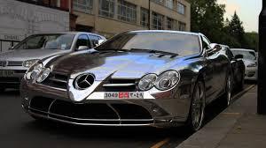 bieber chrome maserati bugatti veyron exhaust sound bugatti veyron exhaust sound youtube