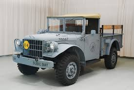 jeep fire truck for sale pin by γιωργος on m37 dodge m715 kaiser pinterest