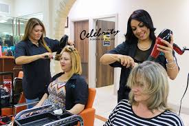 makeup schools in miami cosmetology beauty school in miami fl