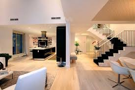 kitchen and living room ideas small kitchen living room combo teamclub decorating ideas and