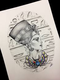 302 best tattoos images on pinterest history artists and black