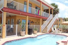 schooner hotel u0026 beach suites resort