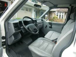 volkswagen syncro interior doka archives page 3 of 3 german cars for sale blog