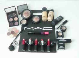 Makeup Mac mac cosmetics mac favorites mac essentials depotting