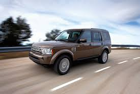 land rover discovery 4 2015 more power for land rover discovery tdv6 from superchips ltd