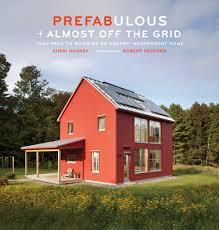Livingroom Realty by Prefab Really Is Prefabulous Livingroom Realty