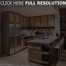 modern design kitchen cabinets kitchen and decor with regard to
